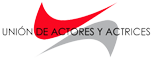 Union de actores y actrices