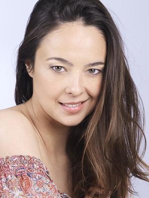 Jennifer Blanco