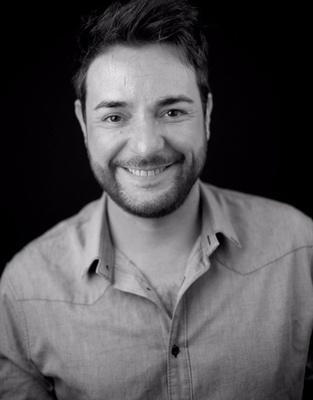 Sergio Alfonso