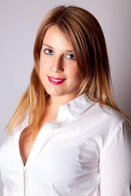 Laia Matarín
