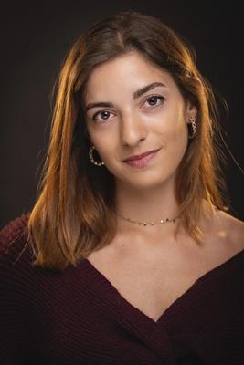 Mònica Rius Bonet