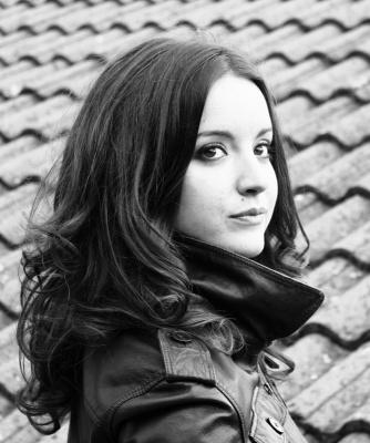 Alexandra Agulló Soler