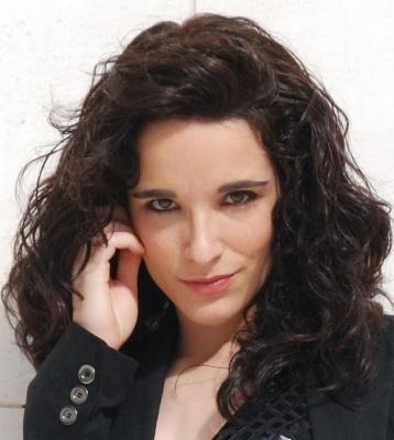 Ester Piera González