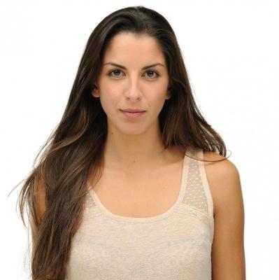 Laura Palmero