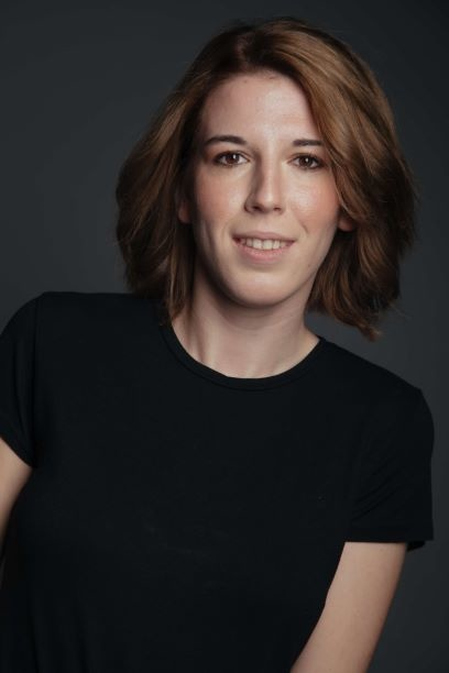 Paula Picazo