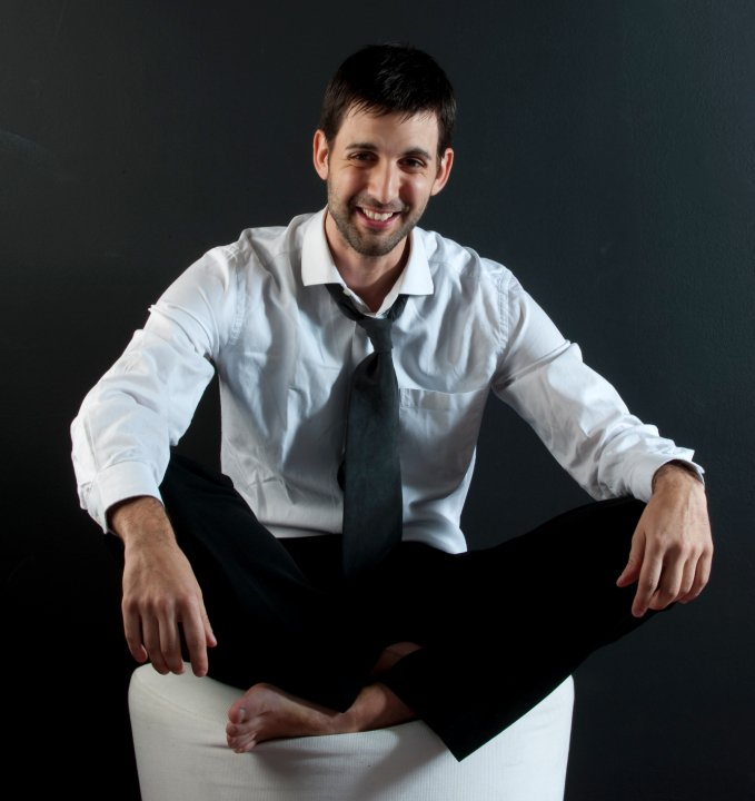 Lluís Barrera