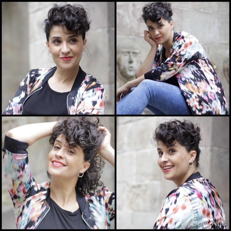 Babeth Ripoll