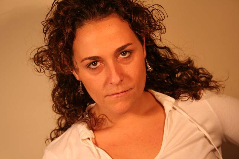 Beatriz Iglesias