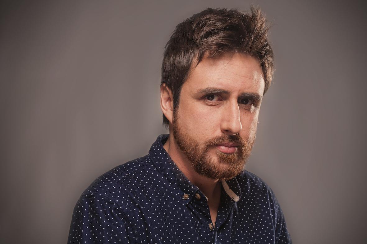 Christian Avilés