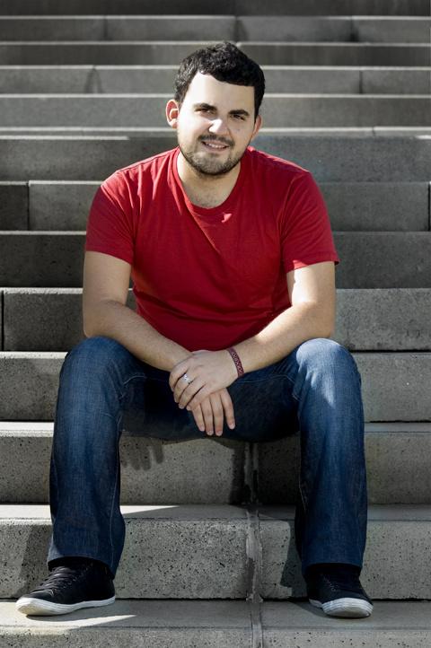 Alberte Montes
