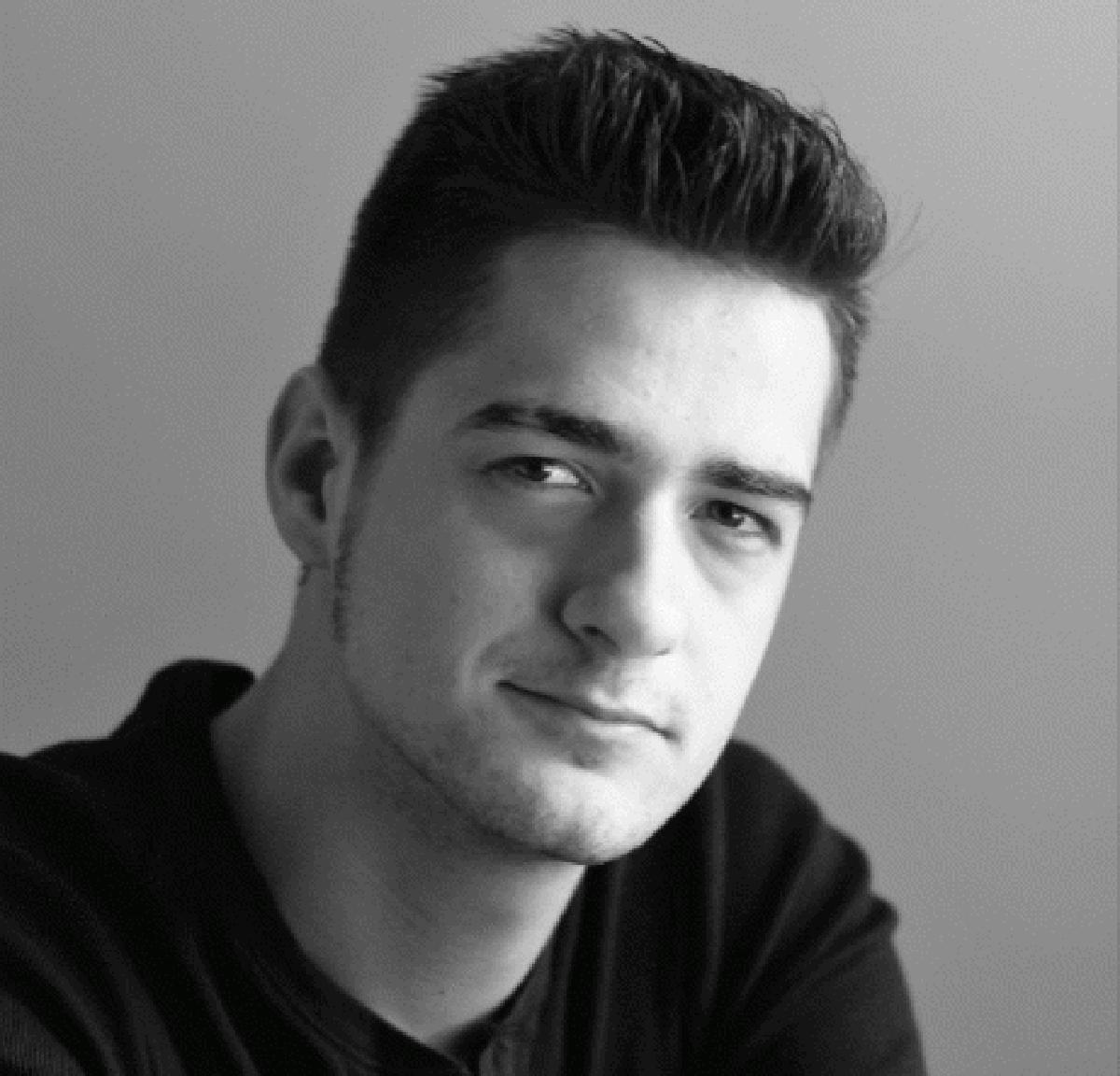 Félix Herzog