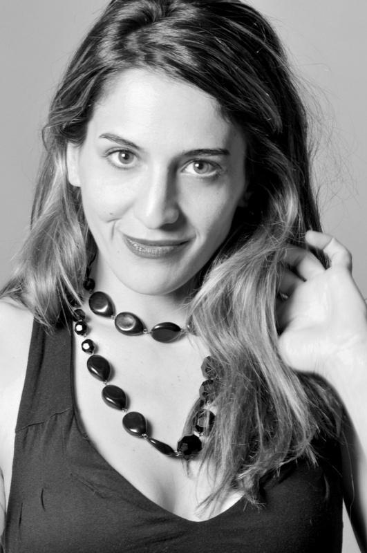 Judit Garcia