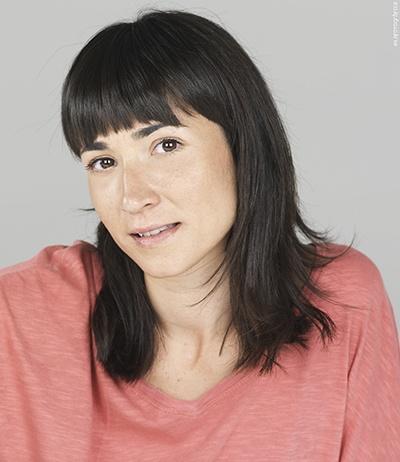 Estefi Garcia