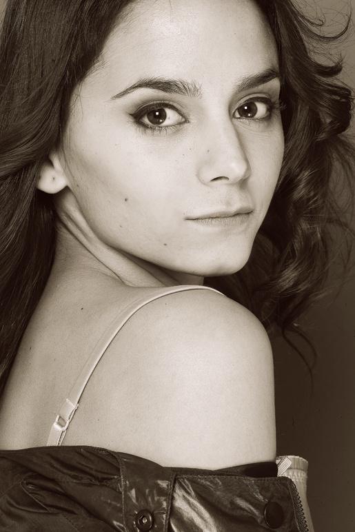 Paula Bertolin Ros