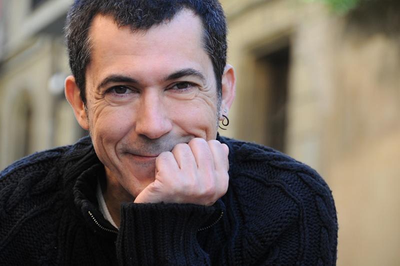 Roger Vidal Coll
