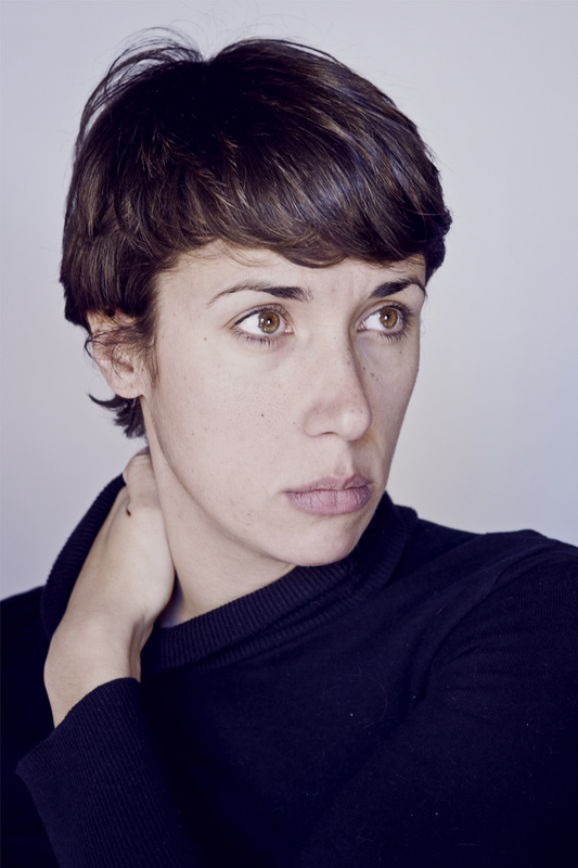 Silvia Esquivel