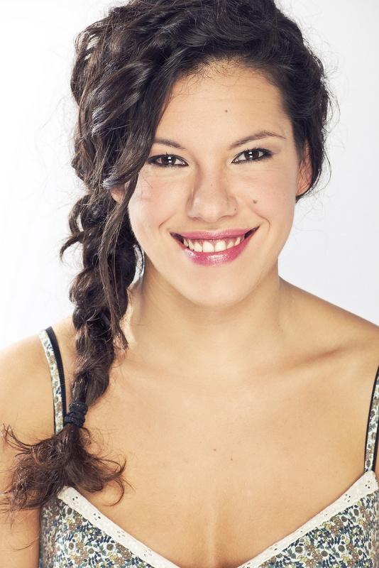 Susanna Casas Barberà