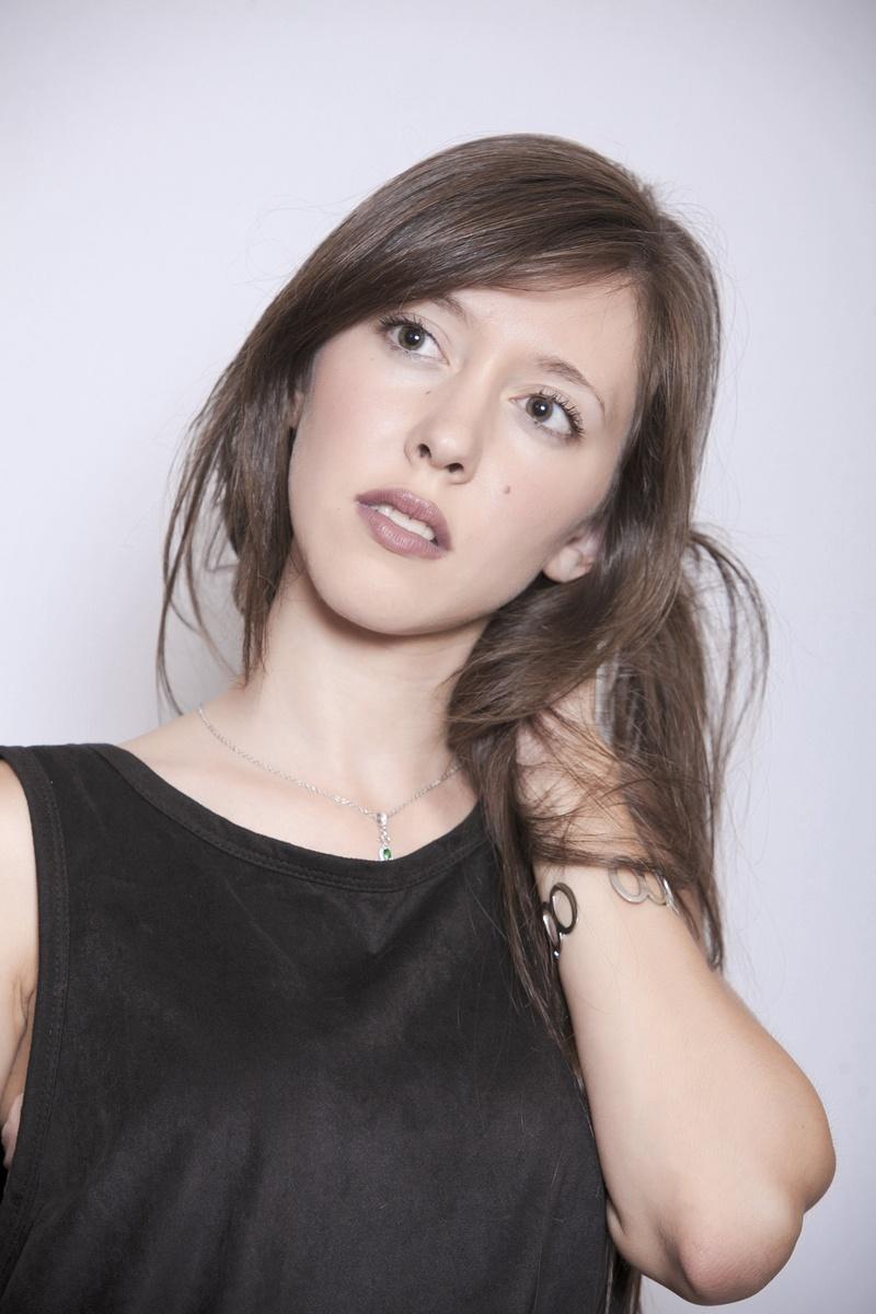 Luciana Capano