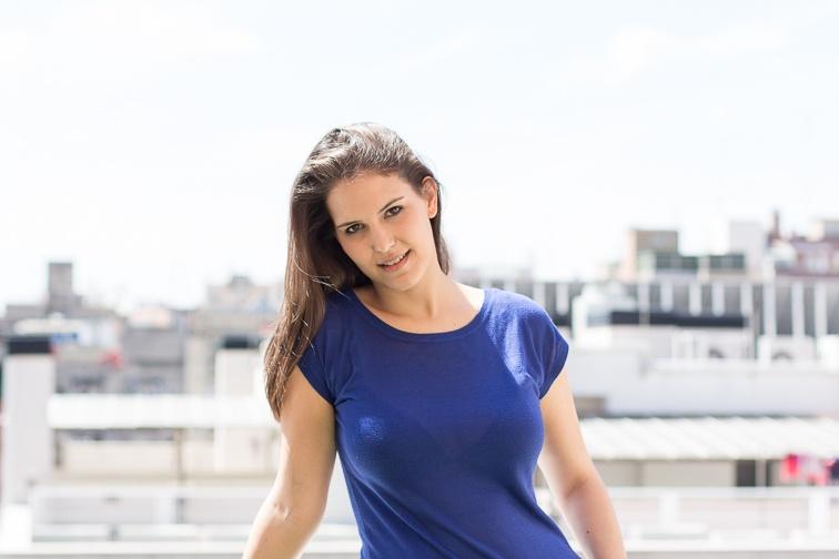 Anna Torres Martos