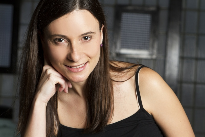 Andrea Retter