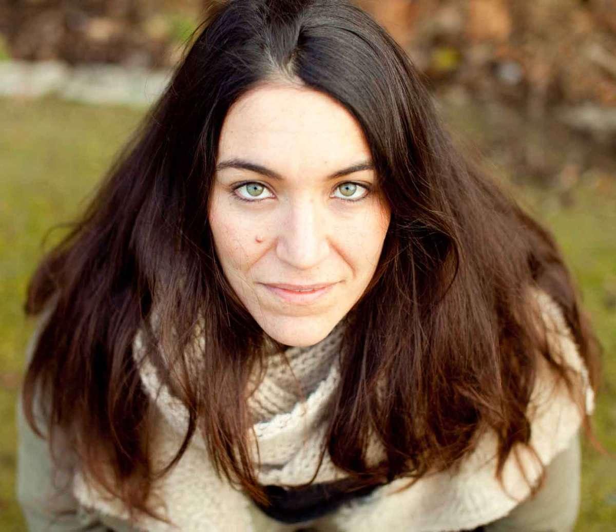 Ilona Muñoz Rizzo