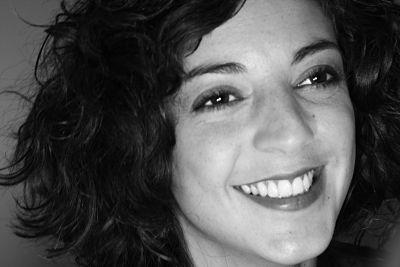 Cristina Navales Farreras