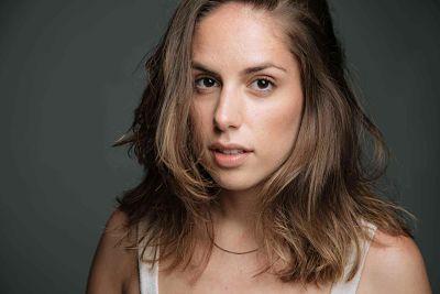 Gisela Serra