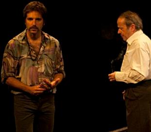 Xavi Alvarez