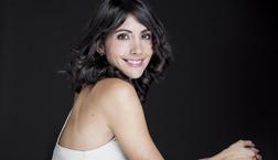 Alicia Fernández