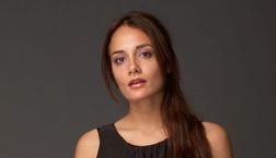 Blanca Espino