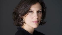 Carmela Poch