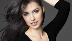 Cristina Brondo