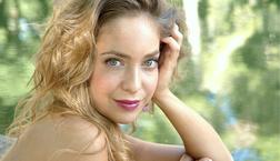 Céline Fabra